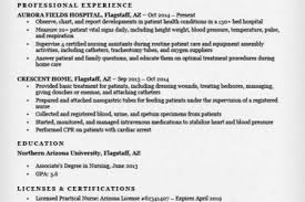 Registered Practical Nurse Resume Sample by Buy Cheap Essays Online Pay Less Get More Buy Essay Easy