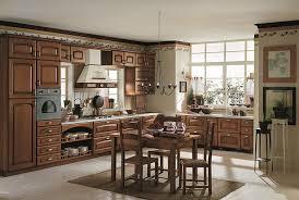 italian design kitchens classic italian kitchen cabinets design good quality and budget