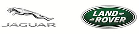 jaguar land rover logo josh cobb northamptonshire county cricket club