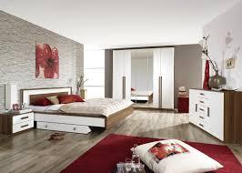 conforama chambre adulte conforama chambre adulte excellent fabulous chambre adulte