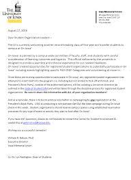 orgsync center for student involvement u0026 leadership the
