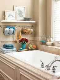 Storage Ideas For A Small Bathroom - 50 creative storage ideas for a your small bathroom homadein