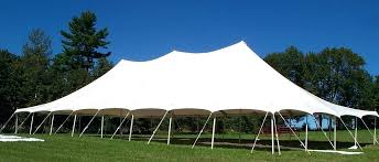 Houston Party Rentals Rent Chairs And Tables For Party U2013 Thelt Co