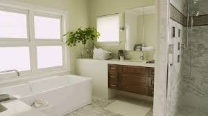Master Bathroom Design Ideas Photos Bathroom Remodeling Ideas