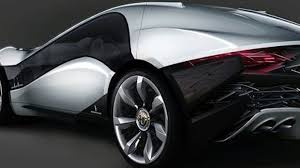 alfa romeo concept bertone alfa romeo pandion concept first photos surface