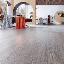 Gray Laminate Flooring Grey Coloured Laminate Flooring Best Price Guarantee