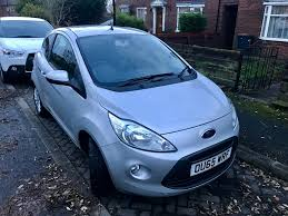used ford ka cars for sale near wigan