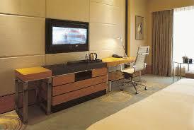Star Modern Hotel Bedroom Furniture Set Buy Hotel Bedroom - Hotel bedroom furniture