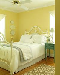 Wall Painting Ideas by Uncategorized Grey And Yellow Bedding Ideas Bedrooms Painted
