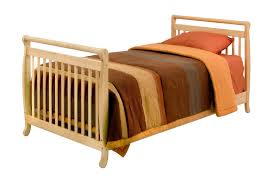 Orbelle Mini Crib by Is A Crib And Toddler Bed The Same Size Best Baby Crib Inspiration