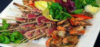 gourmet food delivery tibbles gourmet store new york city area food delivery service