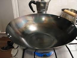 comparatif poele cuisine la meilleure poêle wok induction acier fonte ou inox comparatif