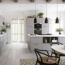Graphite Kitchen Cabinets Kitchens Kitchen Cabinets Units And Ideas Magnet