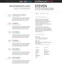 Creative Online Resume Builder by Free Resume Templates 87 Amusing Template Highlighting Skills