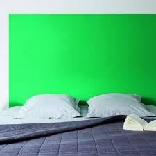 meilleur couleur pour chambre les meilleurs couleurs pour une chambre