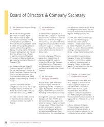 guinness nigeria plc annual report 2014
