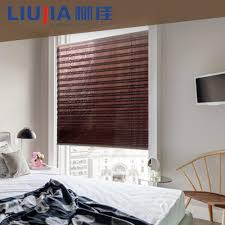 china fabric pleated blinds china fabric pleated blinds