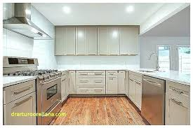 how to clean sticky wood kitchen cabinets how to clean sticky wood kitchen cabinets best of how to clean