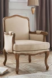 Next Armchair 31 Best House Images On Pinterest Home Ideas Next Uk And The Next