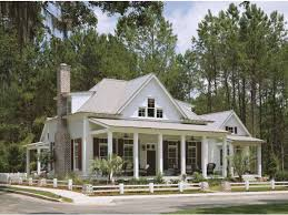 4 bedroom cottage house plans photos and video