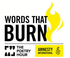 British Institute Of Human Rights Faqs by Education Amnesty International Uk
