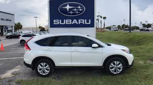 subaru honda bill bryan automotive group new chrysler dodge jeep ram kia