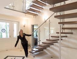 kengott treppen kenngott treppen stürzen und unfällen vorbeugen treppen
