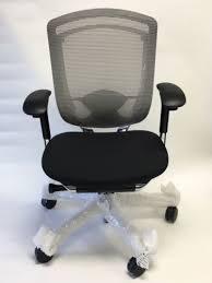 Teknion Chairs Wb Office Furniture Inc Teknion