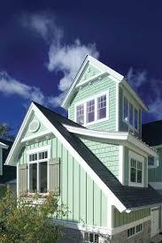 20 best window trim images on pinterest window trims exterior