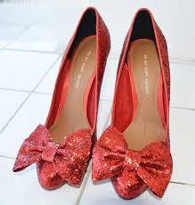 wedding shoes kg 38 best kurt geiger shoes images on shoes kurt geiger