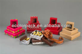 candy apple boxes wholesale chocolate window candy boxes candy apple boxes candy box wholesale
