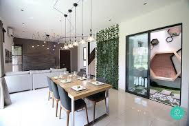 malaysia home interior design 7 inspirational home interior designs in malaysia iproperty com my