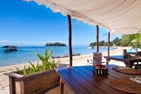 welcome to pacific resort cook islands accommodation