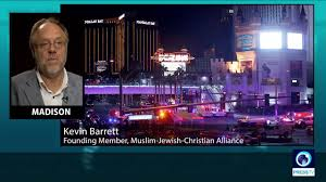 Seeking Las Vegas Israel Seeking To Link Las Vegas Shooting To Muslims