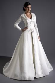 eternity bridal dresses pinterest wedding dress wedding