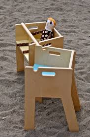 Millan Patio Furniture by 17 Best Images About Wood On Pinterest Baby High Chairs House