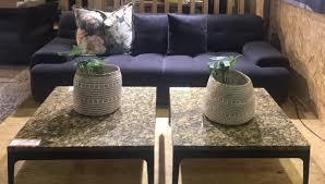 Shape Shifting Furniture Mobelli Furniture Mobelliliving Twitter