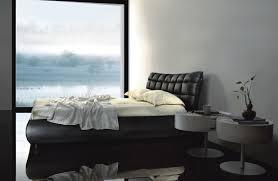 insato furniture