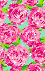542 best paper floral images on pinterest paper prints and