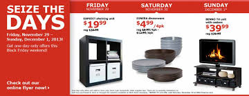 best appliance deals black friday ikea black friday 2013 ad find the best ikea black friday deals