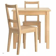 Ikea Drop Leaf Table Dining Table Small Space Dining Table Ikea Luxury Dining Room
