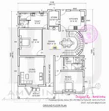 5 bedroom house plans with bonus room modern house designs pictures gallery plans free five bedroom