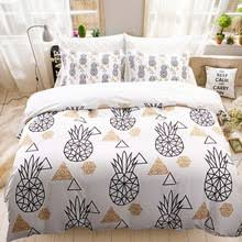 buy tropical bedding sets and get free shipping on aliexpress com