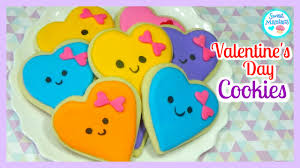 day cookies how to decorate s cookies s day cookies with