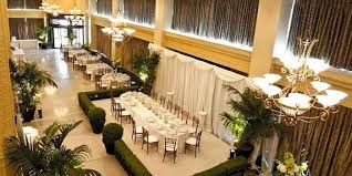 fresno wedding venues the grand 1401 weddings get prices for wedding venues in fresno ca