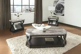 rooms to go accent tables living room accent table bitmesra club