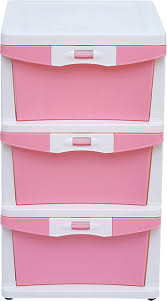 Buy Nilkamal Chairs Online Bangalore Buy Plastic U0026 Wooden Chest Of Drawers Online In Bangalore India