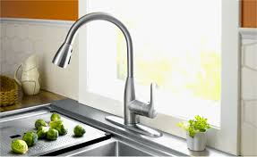 unique kitchen faucets kitchen unique kitchen faucets lovely touchless as