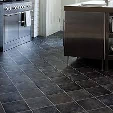 leoline comfort sorento 97 cushion vinyl flooring factory