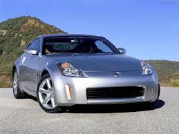 nissan gtr under 20k i need a daily drivable sports car page 3 ar15 com